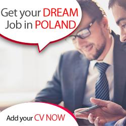 job-poland