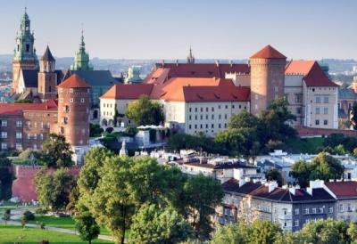 rent-flat-in-krakow