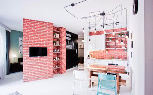 Flat to rent in Warsaw, Krakow, Wroclaw, Poznan, Gdansk and Katowice