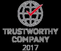 Firma Zaufanie