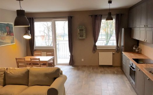flat for rent in poland long term rentals in poland